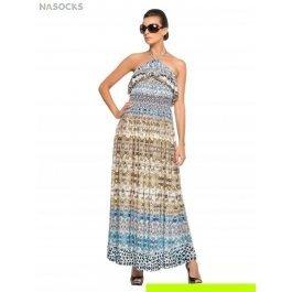 Купить платье пляжное 0516 vivien leigh CHARMANTE WQ 051607 LG Vanessa