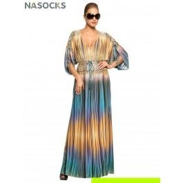 Купить платье пляжное 0716 grace kelly CHARMANTE WQ 071609 LG Godiva