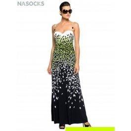 Купить платье пляжное 0816 ingrid bergman CHARMANTE WQ 081608 LG Ingrid