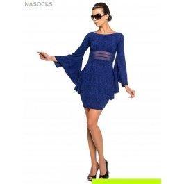 Купить платье пляжное 0916 ava gardner CHARMANTE WQ 091608 LG Angel