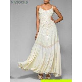 Купить платье пляжное для женщин 0114 lg angel CHARMANTE WQ011406 LG Angelina