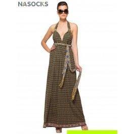 Купить платье пляжное 0315 lg capricorn CHARMANTE WQ031508 LG Constance