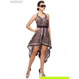 Купить платье пляжное 0515 lg leo CHARMANTE WQ051508 LG Laurel