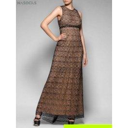 Купить платье пляжное 0613 lg awe CHARMANTE WQ061308 LG Alisa