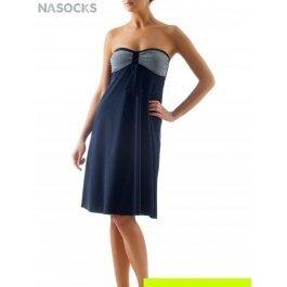 Купить пляжное платье 0711 darling CHARMANTE WQ071106 LG Diana