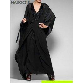 Купить пляжное платье 0813 lg passion CHARMANTE WQ081306 LG Platonia