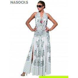 Купить платье пляжное 1115 lg libra CHARMANTE WQ111508 LG Landeline