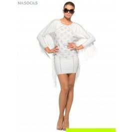 Купить платье пляжное 1215 lg aquarius CHARMANTE WQ121509 LG Ariel