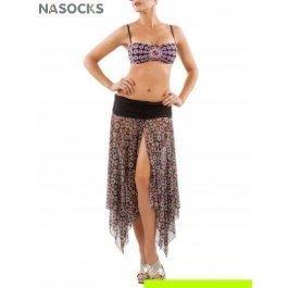 Купить юбка пляжная 2815 cabochon CHARMANTE WQ281507 Onyx