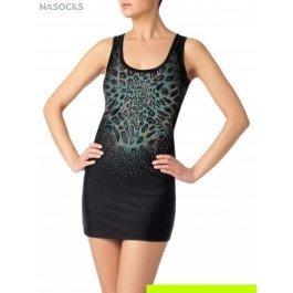 Купить платье пляжное для женщин 2914 darling CHARMANTE WQ291404 Treasure