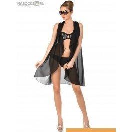 Купить туника пляжная для женщин 3016 brilliant tigress CHARMANTE WT 301605B Venter