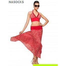 Купить юбка пляжная 0415 lg aries CHARMANTE WU041506 LG Anis