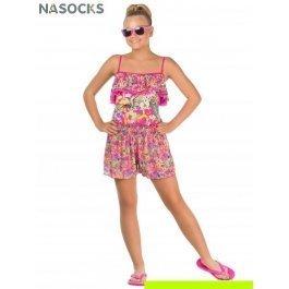 Купить пляжные шорты для девочек 0316 hawaii CHARMANTE YH 031610 AF Hetty