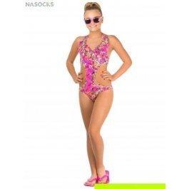 Купить купальник для девочек (трикини) 0316 hawaii CHARMANTE YI 031608 AF Hilary