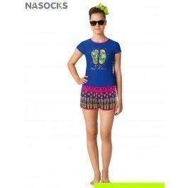 Купить футболка для девочек 0715 flip flops CHARMANTE YPTF071506 Bonnie