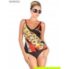 Купить купальник женский 2616 sensation CHARMANTE WPX(XL) 261603 Montanari
