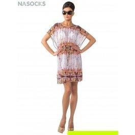 Купить платье пляжное для женщин 0616 inspiration CHARMANTE WQ 061605 Kudzin