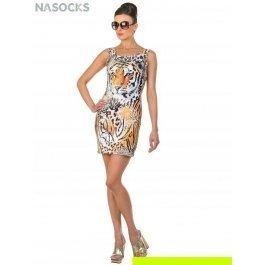 Купить платье пляжное для женщин 0916 sher khan CHARMANTE WQ 091607 Sri Lanka