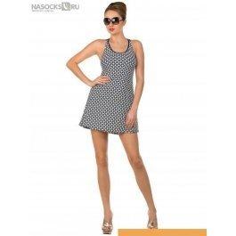 Купить платье пляжное для женщин 1816 southern cross CHARMANTE WQ 181609 Sagitta