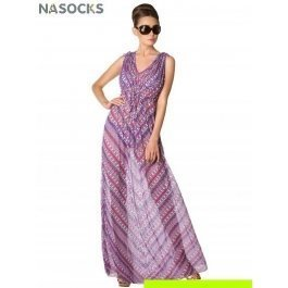 Купить платье пляжное для женщин 2516 moroccan sunset CHARMANTE WQ 251606 Marrakesh