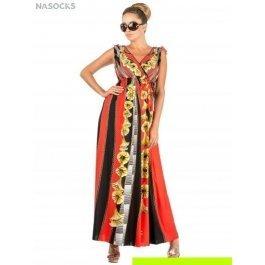 Купить платье пляжное для женщин 2616 sensation CHARMANTE WQ 261605 Arizmendi