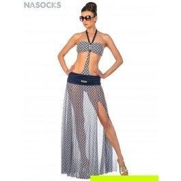 Купить юбка пляжная для женщин 1816 southern cross CHARMANTE WU 181610 Centaria