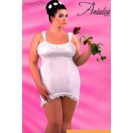 Купить сорочка Andalea E 2021