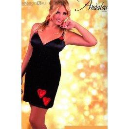 Купить сорочка Andalea M 1044