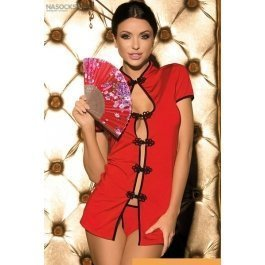 Купить комплект (4 предм.) Caprice Geisha