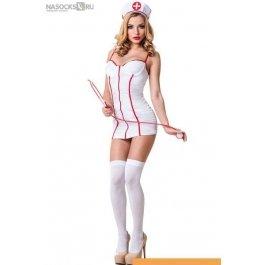 Купить костюм мед.сестры Le Frivole 02206