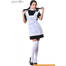 Купить костюм школьная форма СССР Le Frivole 02476