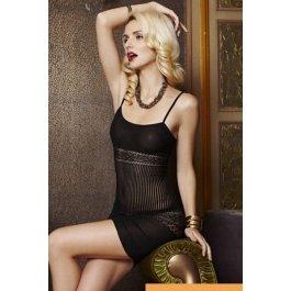 Купить платье Temptlife 02827