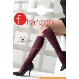 Купить гольфы Franzoni Free Time 120