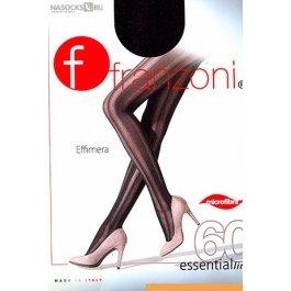Купить колготки Franzoni Effimera