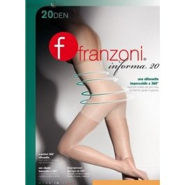 Купить колготки Franzoni Informa 20
