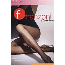 Купить колготки Franzoni Micro Rete