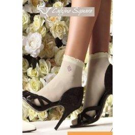 Купить носки жен. Franzoni Square 40