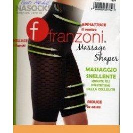 Купить шорты жен. Franzoni Message Shapes