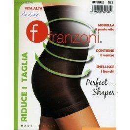 Купить шорты жен. Franzoni Perfect Shapes