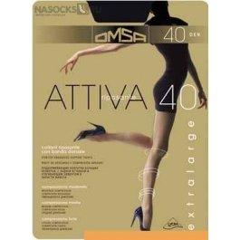 Купить колготки IntimoAmore C&C Attiva 40