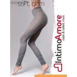 Купить леггинсы IntimoAmore C&C Soft Glam