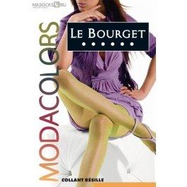 Купить колготки Le Bourget 2CL2