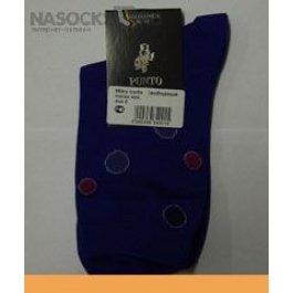 Купить носки жен. Punto Miky corto