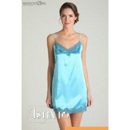Купить сорочка короткая Istinto 0911