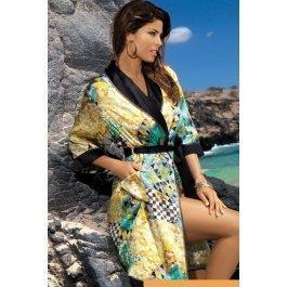 Купить кимоно Mia-Mia 15047