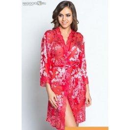 Купить кимоно Mia-Mia 15073