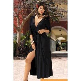 Купить кимоно Mia-Mia 16039