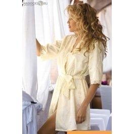 Купить кимоно Mia-Mia 17113