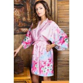 Купить кимоно Mia-Mia 17287