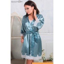 Купить кимоно Mia-Mia 17293